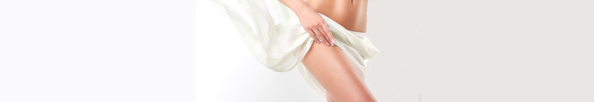 Dermaclinic propose une solution pour faire face au relâchement cutanée!