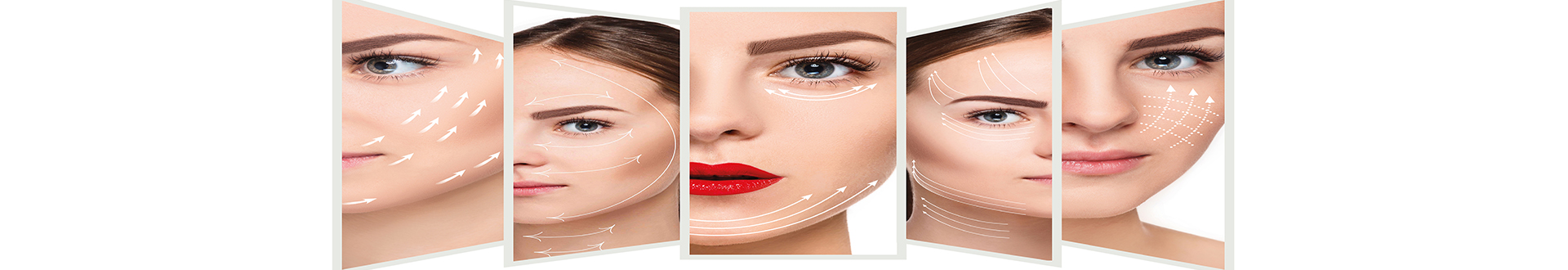 soins visages traitant personnalisés, peeling, microneedling, percussion transcutanée, dermabrasion, led, oxyderme, oxygène pour la peau, hyperbare, acide hyaluronique, capsule du temps